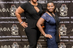 Tampa-Alphas-Part_WEB-6153