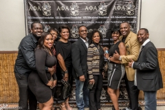 Tampa-Alphas-Part_WEB-6320
